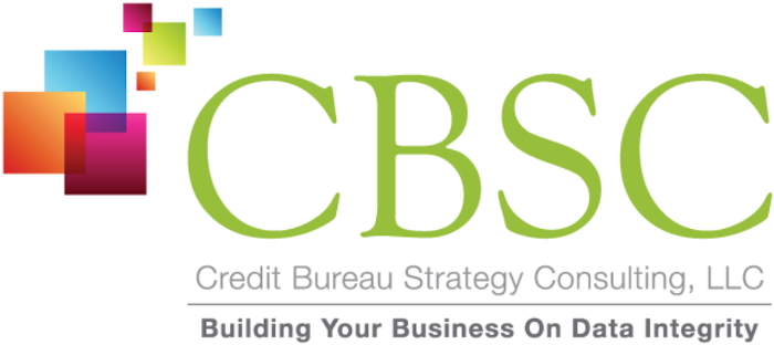 Credit Bureau Strategy Consulting LLC